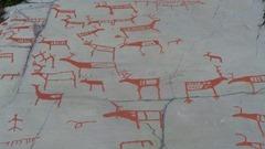2013-0718 688 Alta Jiepmaluokta rotstekeningen